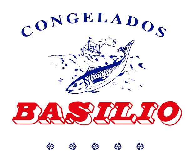 CONGELADOS BASILIO: el congelado más FRESCO